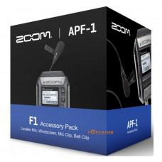 Комплект Zoom APF-1
